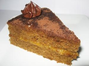 almond_cake