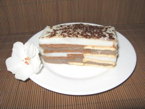 biscuit_cake