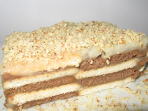 biscuit_cake04