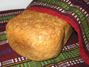 bread_tipov02