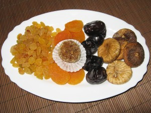 candy_dried_fruit_02