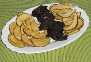 dried_pear_plum