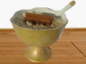 milk_rice