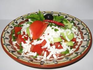 shopska_salad_02