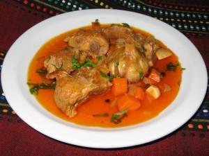 stew_with_garlic