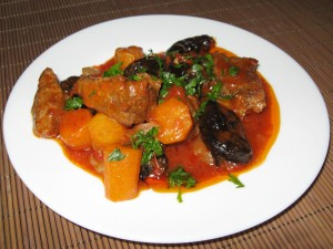 stew_with_veal_meat