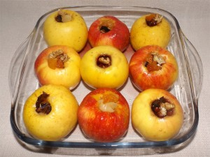 stuffed_apples_01
