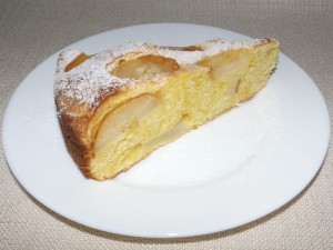 sunken_apple_cake07