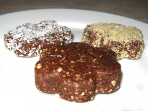 raw_brownies_pieces