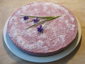 spring_cake_01