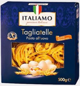 tagliatelle-pasta01