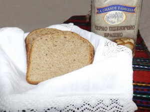 bread_la_grande_famiglia