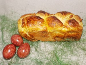 easter_cake_sour_cream_03