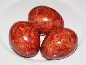eggs_14