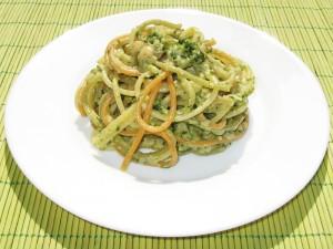 tricolore_spaghetti_carbonara_02