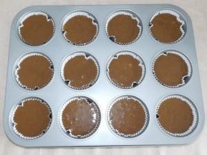 cocoa_muffins_01