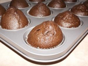 cocoa_muffins_02