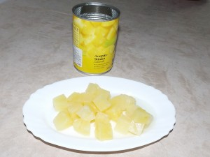pineapple_can_yellow