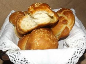 protein_buns_03