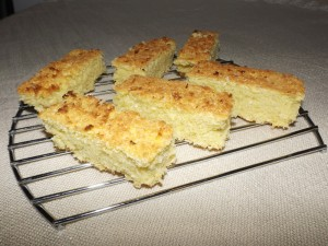 tropical_coconut_bars_02