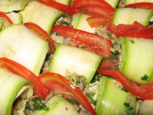 vegetable-marrows_chicken_02