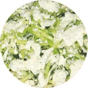 fresh_salad_01