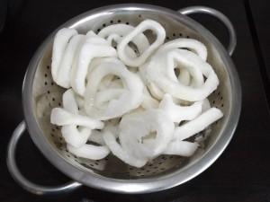 calamari02