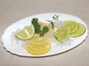 citronade03