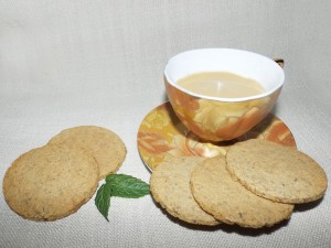 coffee_cookies