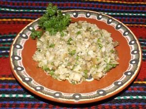 salad_eggplat