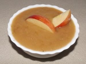 apple_mousse