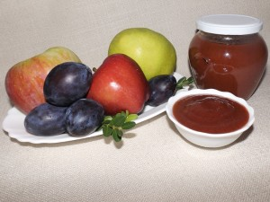 apples_plums_jam