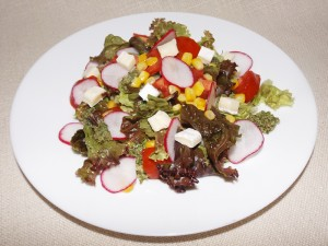 primavera_salad