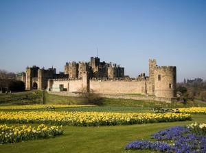 alnwick_castle