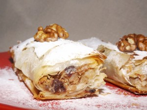 lenten_apple_rolls04