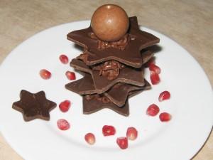 chocolate_stars_02