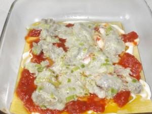 lasagna_07