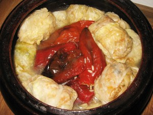 lenten_stuffed-cabbage_01