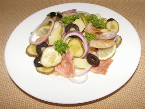 salmon_potato_salad
