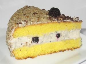 sponge_cake_05