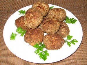 meat_balls