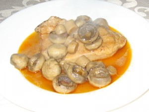 stewed_pork_with_mushrooms