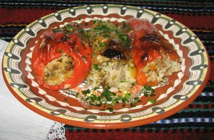 stuffed_peppers