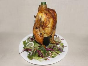 chicken_on_bottle_04