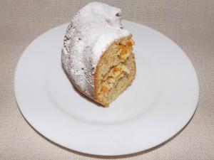 fruit_cake_04