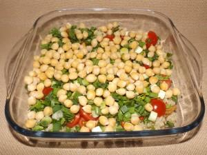 salad_chick-peas_quinoa01