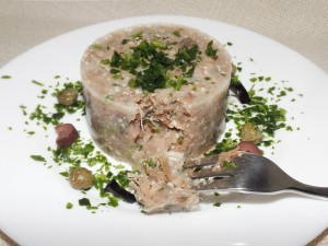 appetizer_duck_meat_05