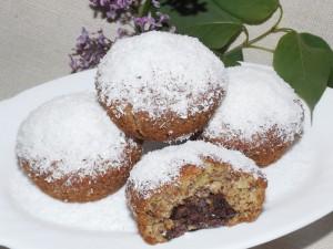choco_and_banana_muffins_02