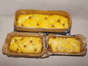 easter_cake_sour_cream_04