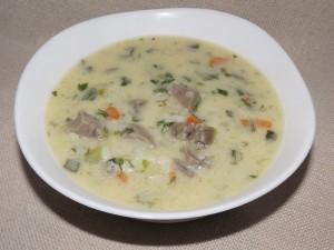 lamb_soup_03
